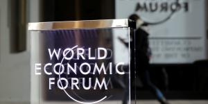 Cuestione | Global | Adivina quiénes no asistirán a Davos