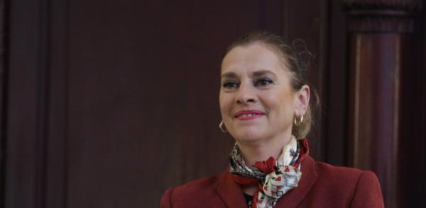 México | Iglesia Católica estrena columnista de la 4T