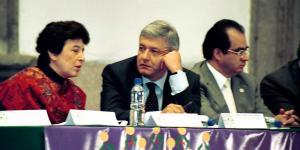 México | Ahumada, Robles, Bejarano y AMLO: por esto hablamos de videoescándalos
