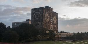 Cuestione | México | Alguien no leyó la propuesta educativa