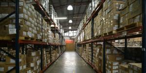 México | AMLO critica a farmacéuticas… pero les da 16 mil millones en contratos