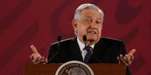 Cuestione | México | AMLO, el presidente que para todo tiene un plan B