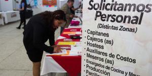 A Fondo | AMLO mantiene mismos niveles de desocupación que con EPN