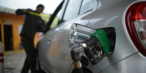 Cuestione |  | AMLO y los gasolinazos