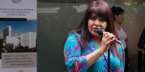México | Amnistía, ¿a quiénes liberaron?