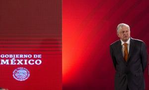 Columnas | Andrés, ahora sí eres indefendible