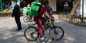 México | Apps y comercio electrónico crecen por COVID-19 en México