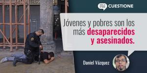 Columnas | Aprendizajes de lo sucedido en Jalisco