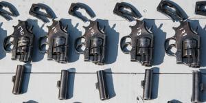 A Fondo | Armas de fuego: así están matando a las mujeres en México, estado por estado