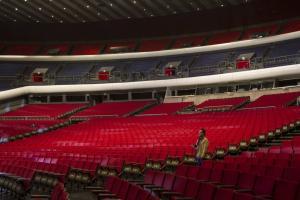México | Artistas y centros culturales, también en riesgo por la crisis de COVID-19