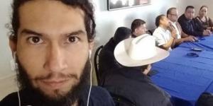 México | Asesinan a otro periodista, ahora en BCS