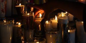 México | Asesinan en Oaxaca al periodista comunitario Arturo Jorge Ramírez