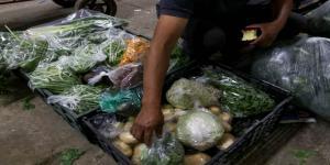 México | Así enfrenta la sociedad la crisis laboral por el COVID-19 en México