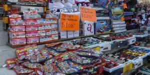 México | Así recorrieron los Reyes Magos la CDMX