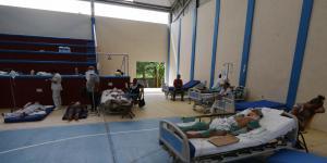 A Fondo | Atención a la salud: todas las razones por las que es tan caro ser pobre
