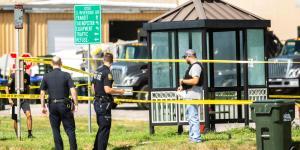A Fondo | Atlanta y la Ciudad de México tienen cifras similares de violencia