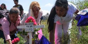 A Fondo | Aumentan delitos contra las mujeres en México