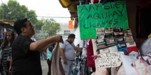México | Aumentan impuestos al cigarro, pero muertes relacionadas suben