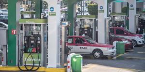 A Fondo | Aumento del IEPS en 2020: ni un nuevo impuesto, ni gasolinazo