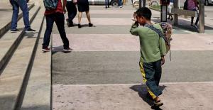 México | Aumento del trabajo infantil, otro daño colateral por COVID-19