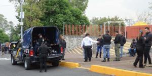A Fondo | Aumentó percepción de inseguridad en ciudades gobernadas por Morena