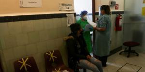 A Fondo | Aún con COVID-19, gobierno destina menos recursos para salud en 2020