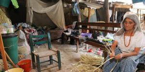 México | Baja porcentaje de mujeres pobres pero siguen siendo más que los hombres