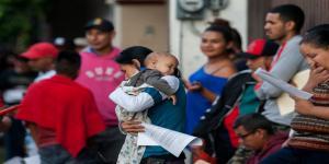 A Fondo | Bajó el número de solicitantes de refugio en México por COVID-19