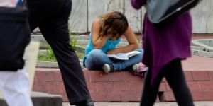 Cuestione | México | Becas para todos... ¿salvo las mujeres?
