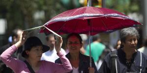 Cuestione | México | Cáncer: la piel también tiene memoria