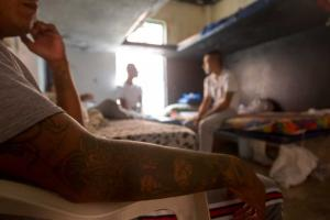 A Fondo | Cárceles Concesionadas violan sistemáticamente Derechos Humanos