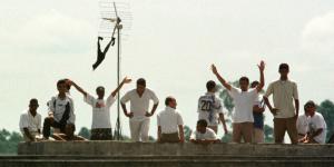 México | Cárceles de América Latina, más llenas y producen más delincuentes