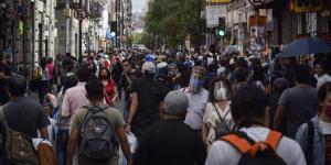 A Fondo | CDMX y Jalisco están en riesgo de regresar a semáforo rojo