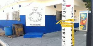 México | Centros de tratamiento de adicciones, entre la opacidad y los abusos