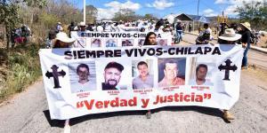 México | Chilapa: así se convirtió en uno de los municipios más violentos