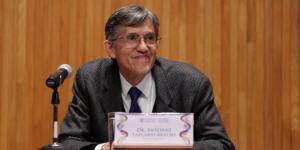 A Fondo | Científicos y funcionarios pelean en la revista Science por recortes a ciencia