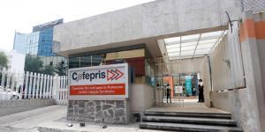 "Cuestione | México | Cofepris niega información a ONG's porque ""no son periodistas"""