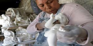 México | Comida por artesanía: la triste opción de las personas artesanas por el COVID-19