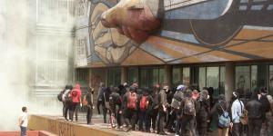 México | ¿Cómo nacen y quién le paga a golpeadores?