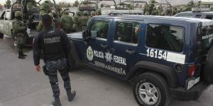 México | ¿Cómo quedó lo de la Guardia Nacional?