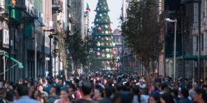 México | Cómo sobrevivir al Guadalupe-Reyes