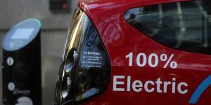 Cuestione | A Fondo | Comprar un coche eléctrico (o como ahorrar dinero y NO ayudar al medioambiente)