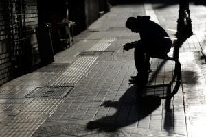 México | Confinamiento dispara consumo de pornografía infantil México