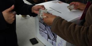 México | Consulta del NAIM: voto libre pero no secreto