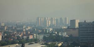 México | Contaminación en la CDMX, peor de lo que creemos