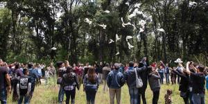 Cuestione | México | ¿Contaminar? ¡Ni muerto!