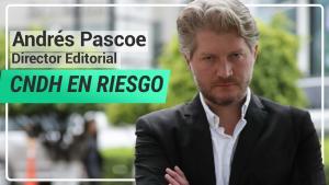 Videos | Controversia y mentiras en designación de Rosario Piedra