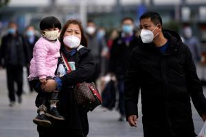 Global | Coronavirus: ¿México está listo para enfrentarlo?