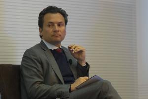 México | COVID-19 interrumpe juicios en contra de Emilio Lozoya y García Luna