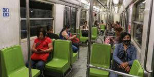 México | COVID-19: redes sociales se movilizan contra las noticias falsas